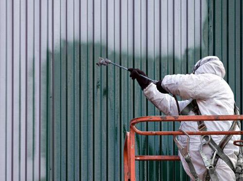 Industrial-Paint-Coating