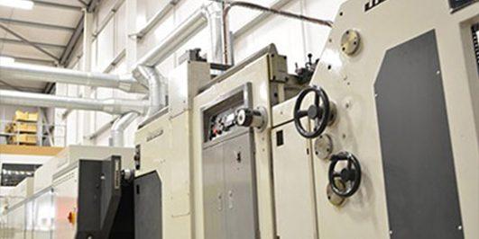 machinery-img1