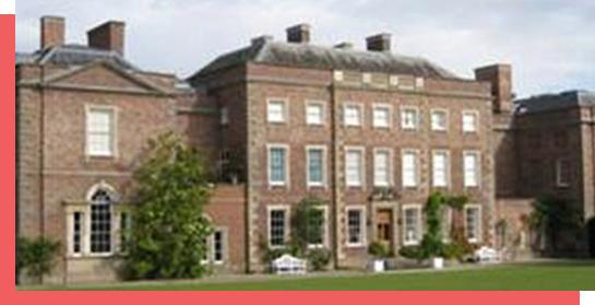 mansion-img1